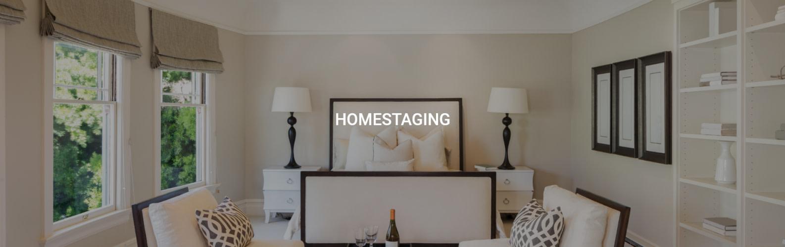 Screenshot 2021-10-20 at 20-06-12 Homestaging – Schlüsselfertig Immobilien