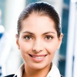 Faces-400x400px-1_1_20-thegem-person (Demo)