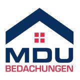 mdu bedachungen, webseite erstellt von pixel56
