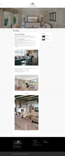 Screenshot 2021-09-30 at 18-31-02 Homestaging – Schlüsselfertig Immobilien