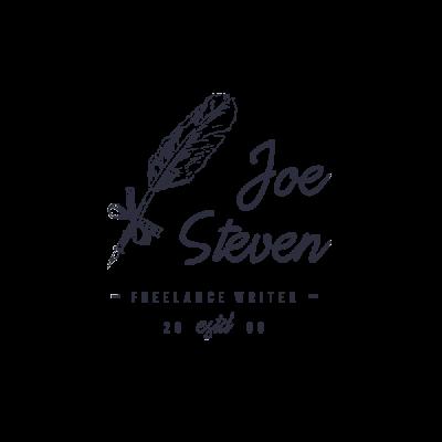 Client-Logo-01-thegem-person (Demo)