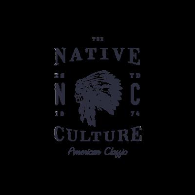 Client-Logo-19-thegem-person (Demo)