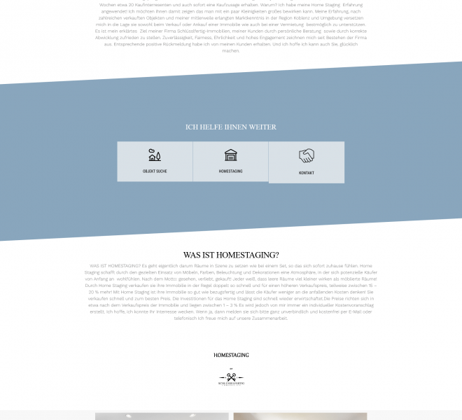 Screenshot 2021-09-30 at 18-30-27 Schlüsselfertig Immobilien – Erfülle dir dein Traum