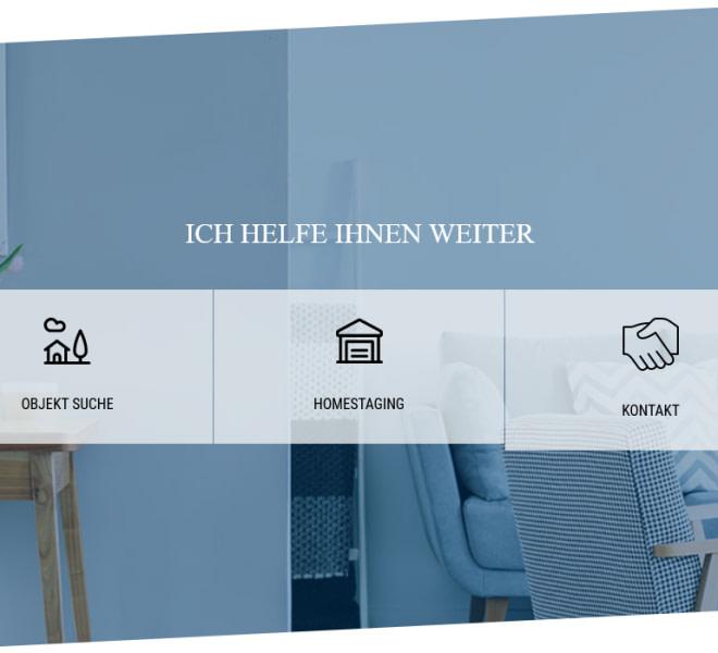Screenshot 2021-10-20 at 20-04-38 Schlüsselfertig Immobilien – Erfülle dir dein Traum