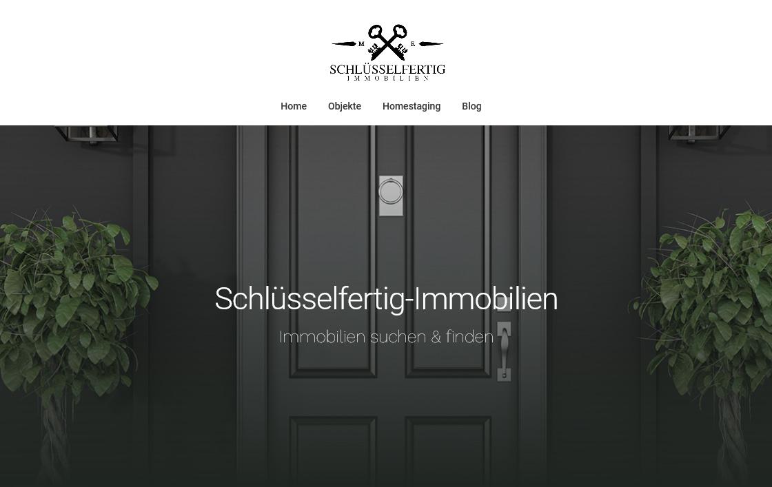Screenshot 2021 10 20 at 20 04 02 Schluesselfertig Immobilien – Erfuelle dir dein Traum