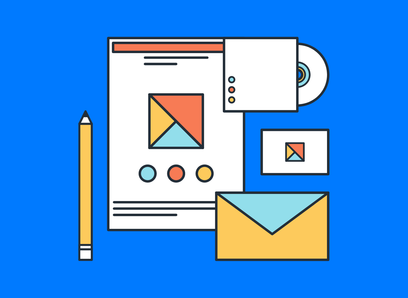 branding markenaufbau pixel56