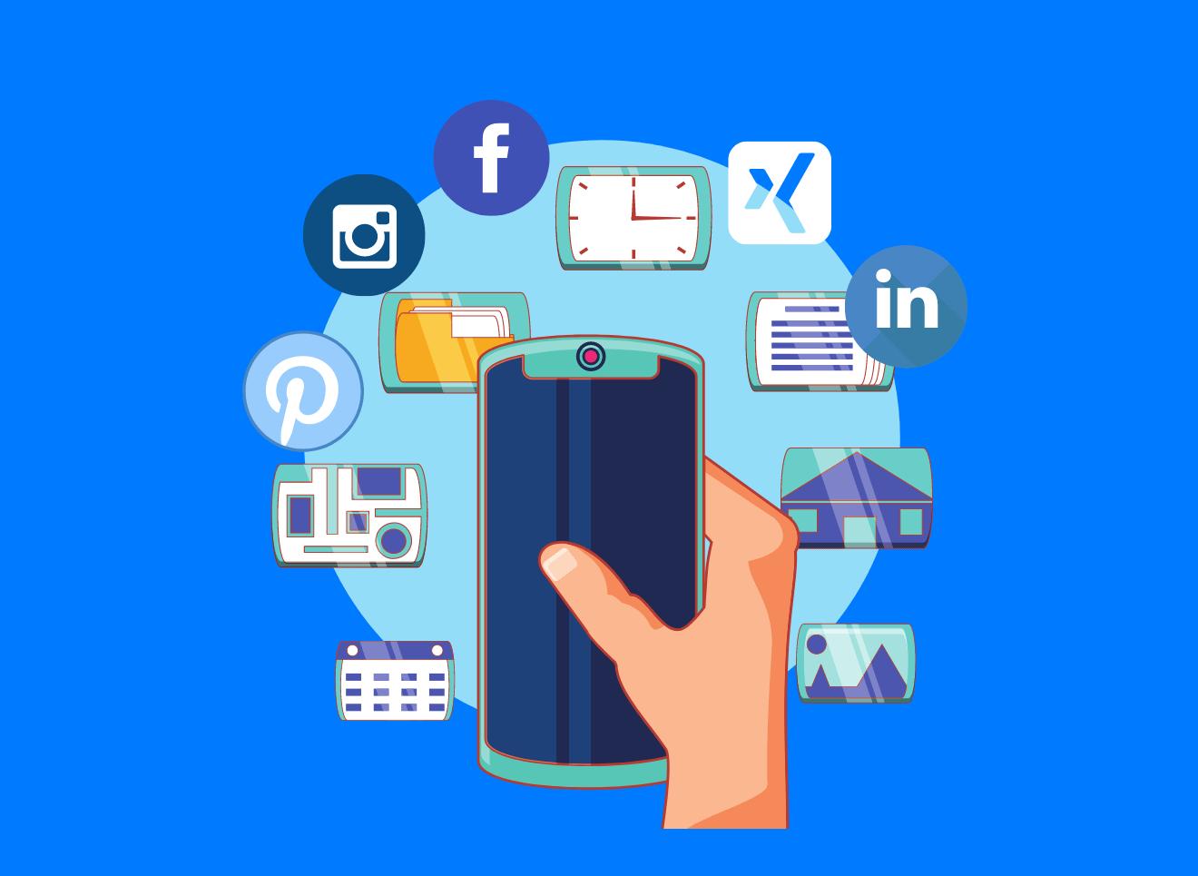social-media pixel56 koblenz